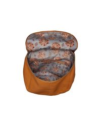 Hobo - Multicolor River (whiskey) Backpack Bags - Lyst