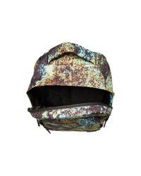 Nixon - Multicolor The Grandview Backpack for Men - Lyst