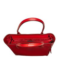 Lodis - Red Audrey Cecily Satchel - Lyst