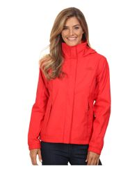 The North Face | Multicolor Resolve Jacket | Lyst