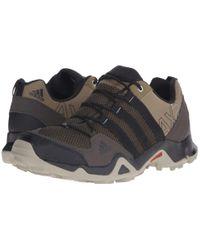Adidas Originals - Black Ax 2 for Men - Lyst