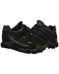 Adidas Originals | Black Terrex Fast R Gtx® for Men | Lyst