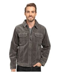 Quiksilver | Multicolor Santa Cruz 2 Jacket for Men | Lyst