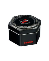 G-Shock - Red Gdx6900ht for Men - Lyst