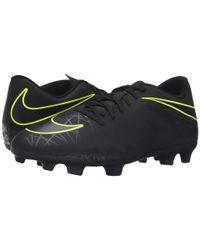 Nike | Black Air Presto | Lyst