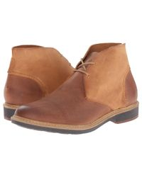 Olukai | Brown Pahoa for Men | Lyst