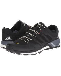 Adidas Originals | Black Terrex Boost Gtx® for Men | Lyst