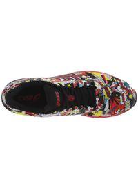 Asics - Multicolor Fuzex™ for Men - Lyst