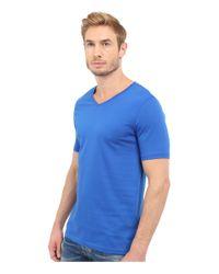 HUGO - Blue Danny 10136613 01 for Men - Lyst