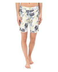 Carve Designs - Multicolor Hatteras Shorts - Lyst