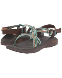 Chaco | Brown Z/cloud X | Lyst