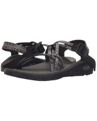 Chaco - Multicolor Z/cloud X - Lyst
