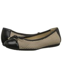 Geox - Natural Wlola102 - Lyst