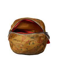 Poler - Brown Tourist Pack - Lyst