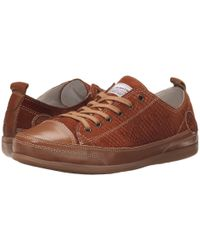 Tamaris - Brown Lua 23638-26 for Men - Lyst