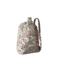 Billabong - Multicolor Hand Over Love Backpack - Lyst