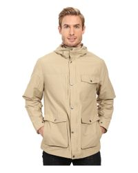 Woolrich | Multicolor Transition Lined Mountain Parka for Men | Lyst