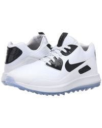 Nike - Multicolor Air Zoom 90 It for Men - Lyst