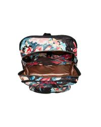 LeSportsac | Multicolor Functional Backpack | Lyst