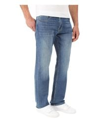 PAIGE - Blue Doheny In Ellex for Men - Lyst