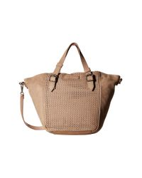 Liebeskind | Natural Esther | Lyst
