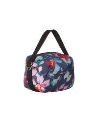 LeSportsac - Multicolor Cafe Convertible - Lyst