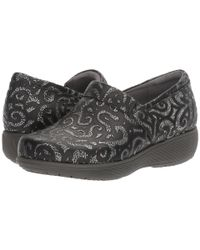 Softwalk® - Black Meredith Sport - Lyst