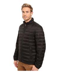 Dockers Black Suit Separate Coat for men
