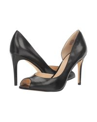 Nine West | Black Myron | Lyst