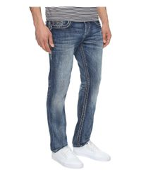 Rock Revival - Blue Vietia A204 for Men - Lyst