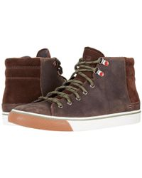 Ugg - Brown Hoyt for Men - Lyst
