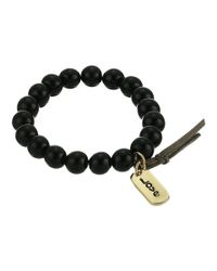 The Sak - Metallic Sakroots By Stretch Charm Bracelet - Lyst