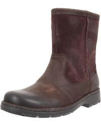 Ugg - Brown Foerster for Men - Lyst