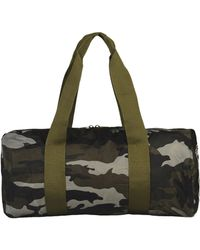 Converse Travel  Duffel Bag - Lyst