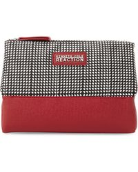 Kenneth Cole Reaction - Pyramid Travel Case - Lyst