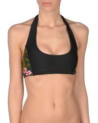 Y-3 - Bikini Top - Lyst