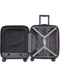 Victorinox - Spectra Dual-Access Extra-Capacity Carry-On - Lyst