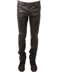 3x1 M5 Slim Pant - Lyst