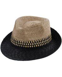 Dondup Hat - Lyst