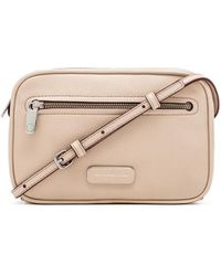 Marc By Marc Jacobs Sally Crossbody - Lyst