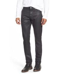 Jean Shop - Skinny Fit Jeans - Lyst