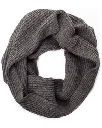 Cheap Monday - Snood - Lyst