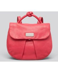 Marc By Marc Jacobs - Backpack Marchive - Lyst