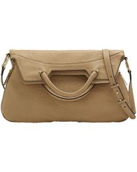 Vince Camuto Dulce Crossbody - Lyst