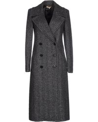 Michael Kors | Coat | Lyst