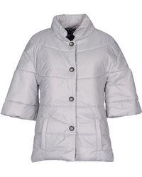 Mini | Jacket | Lyst