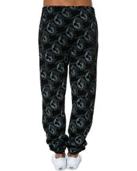 Crooks and Castles - The Hybrid Sweatpants - Lyst