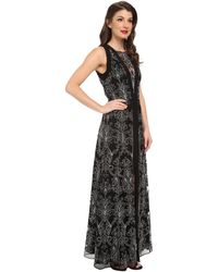 Nanette Lepore Byzantine Dress - Lyst