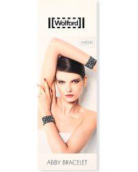 Wolford - Abby Bracelet - For Women - Lyst