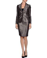 Guess - Women's Suit - Lyst